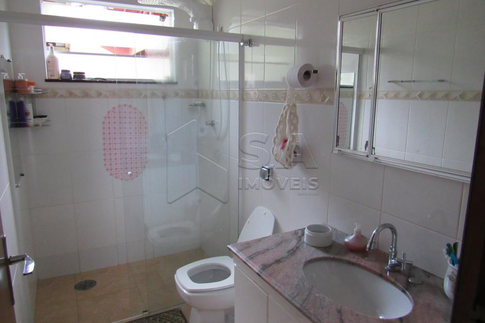 Comprar Casa / Padrão em Botucatu apenas R$ 1.000.000,00 - Foto 10