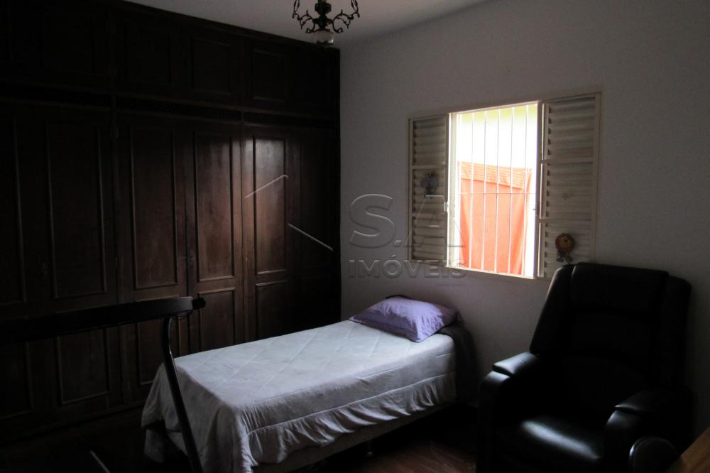 Comprar Casa / Padrão em Botucatu apenas R$ 1.000.000,00 - Foto 14