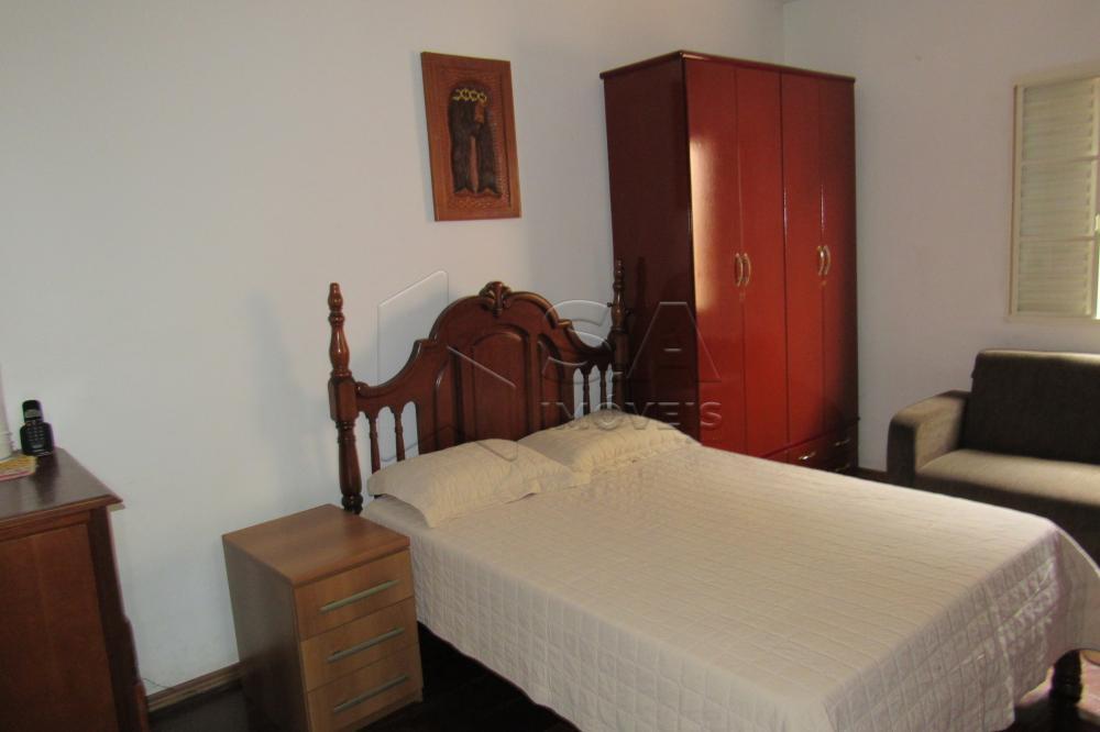 Comprar Casa / Padrão em Botucatu apenas R$ 1.000.000,00 - Foto 15