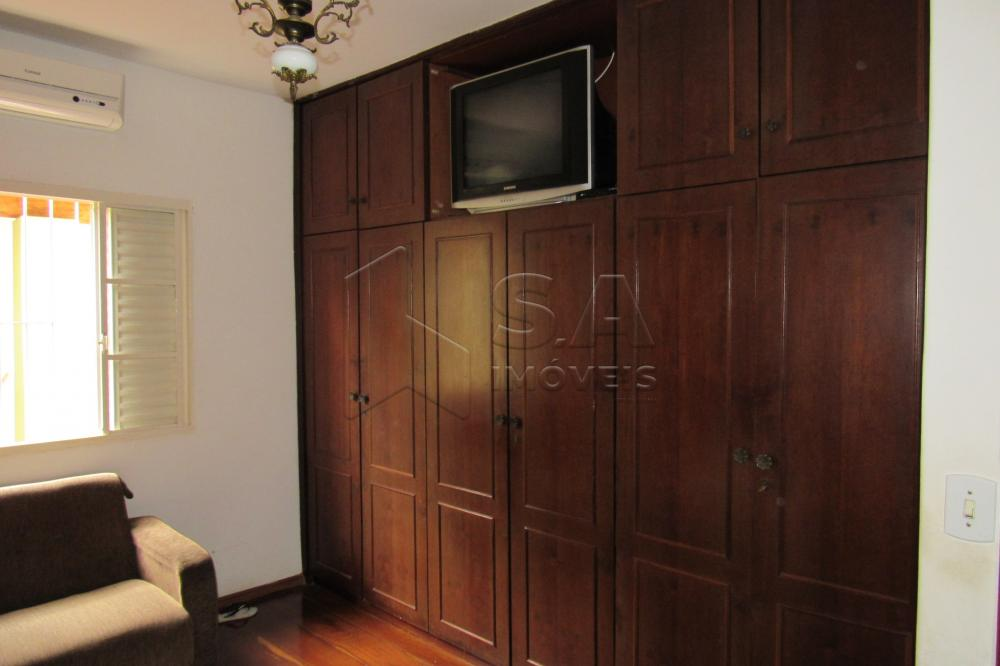 Comprar Casa / Padrão em Botucatu apenas R$ 1.000.000,00 - Foto 16