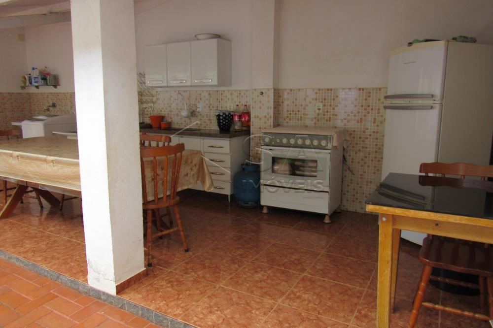 Comprar Casa / Padrão em Botucatu apenas R$ 1.000.000,00 - Foto 17