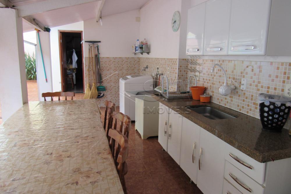 Comprar Casa / Padrão em Botucatu apenas R$ 1.000.000,00 - Foto 18