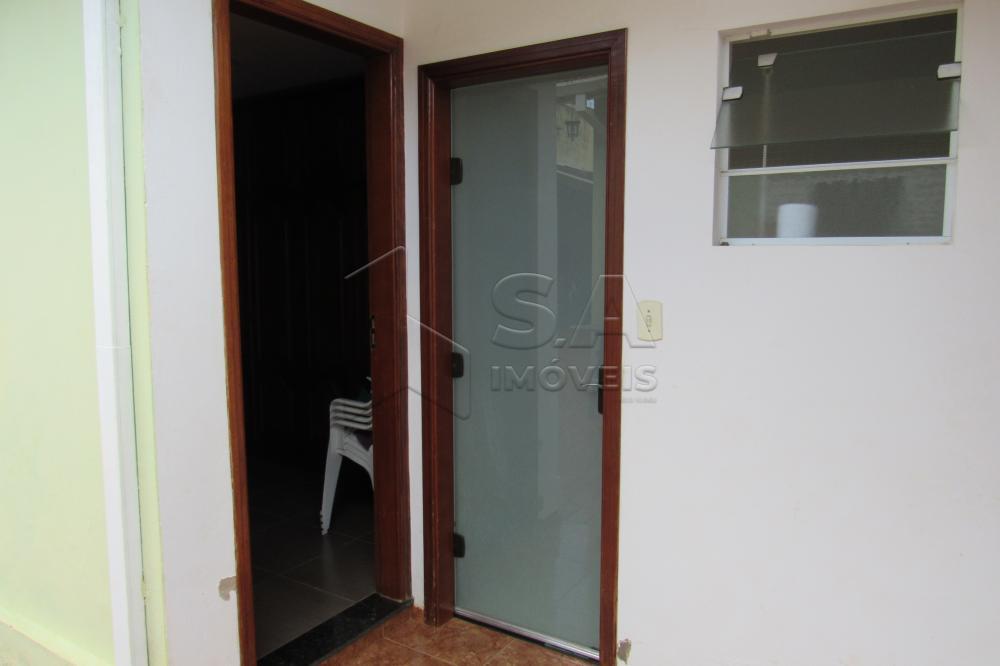 Comprar Casa / Padrão em Botucatu apenas R$ 1.000.000,00 - Foto 19