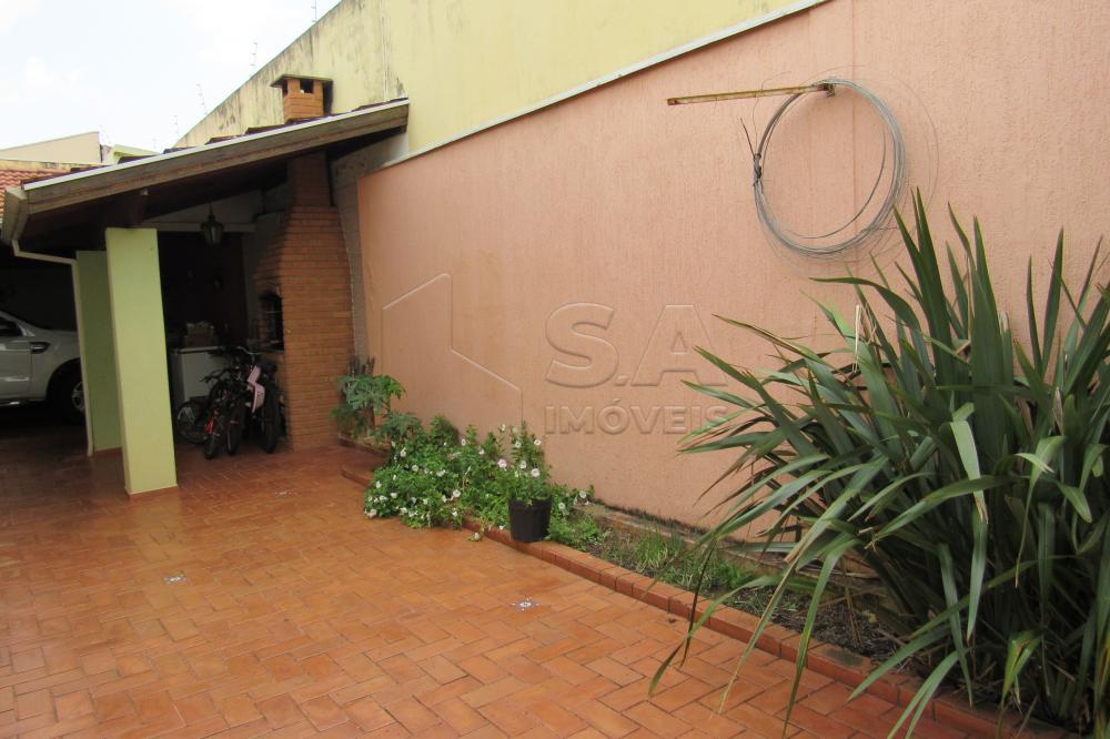 Comprar Casa / Padrão em Botucatu apenas R$ 1.000.000,00 - Foto 20