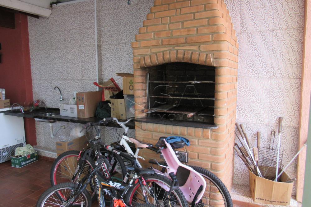 Comprar Casa / Padrão em Botucatu apenas R$ 1.000.000,00 - Foto 21