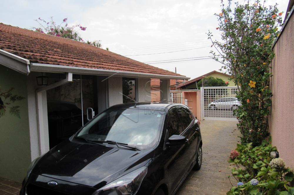 Comprar Casa / Padrão em Botucatu apenas R$ 1.000.000,00 - Foto 22