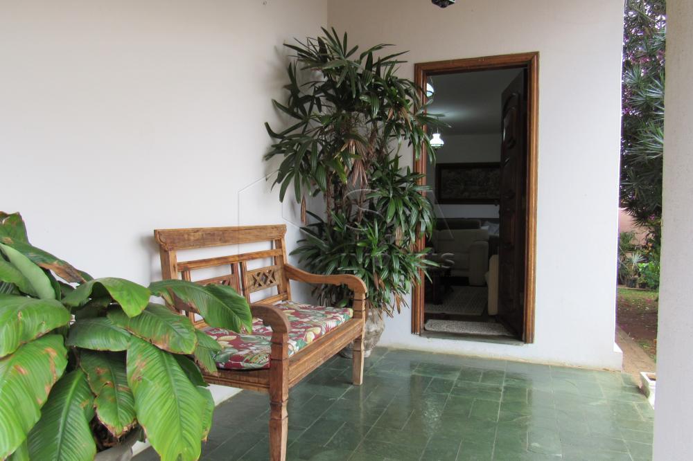 Comprar Casa / Padrão em Botucatu apenas R$ 1.000.000,00 - Foto 23