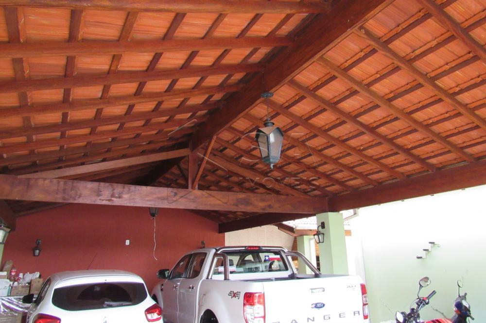 Comprar Casa / Padrão em Botucatu apenas R$ 1.000.000,00 - Foto 24