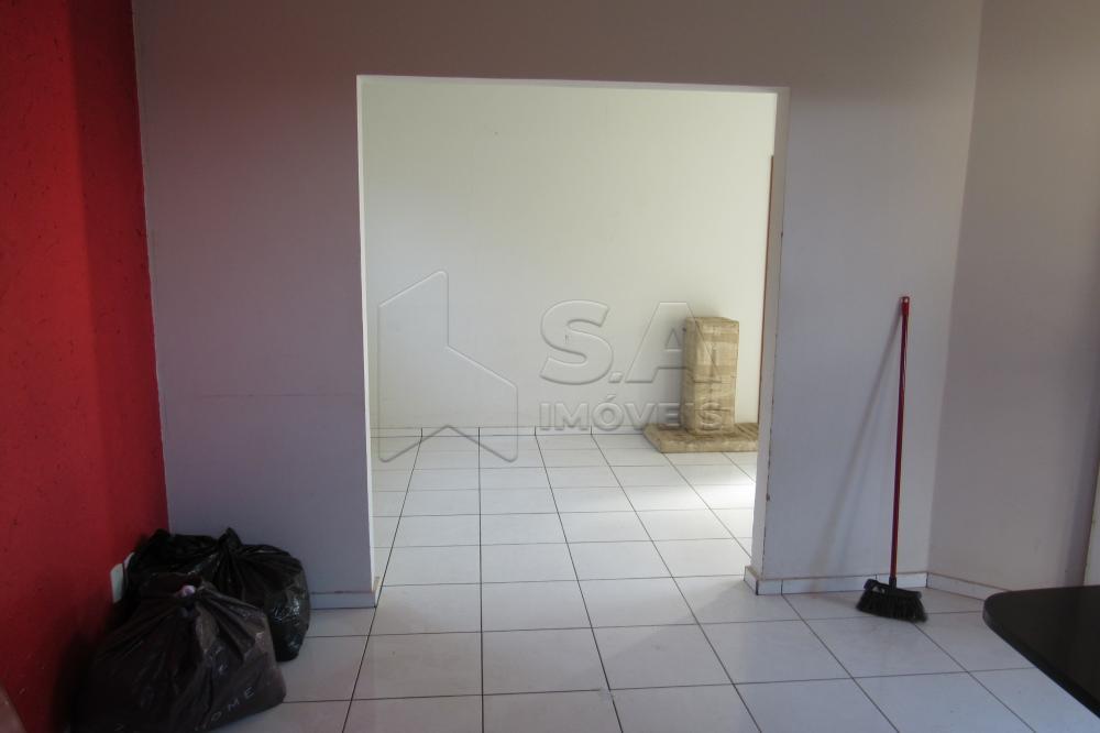 Comprar Casa / Padrão em Botucatu apenas R$ 220.000,00 - Foto 5