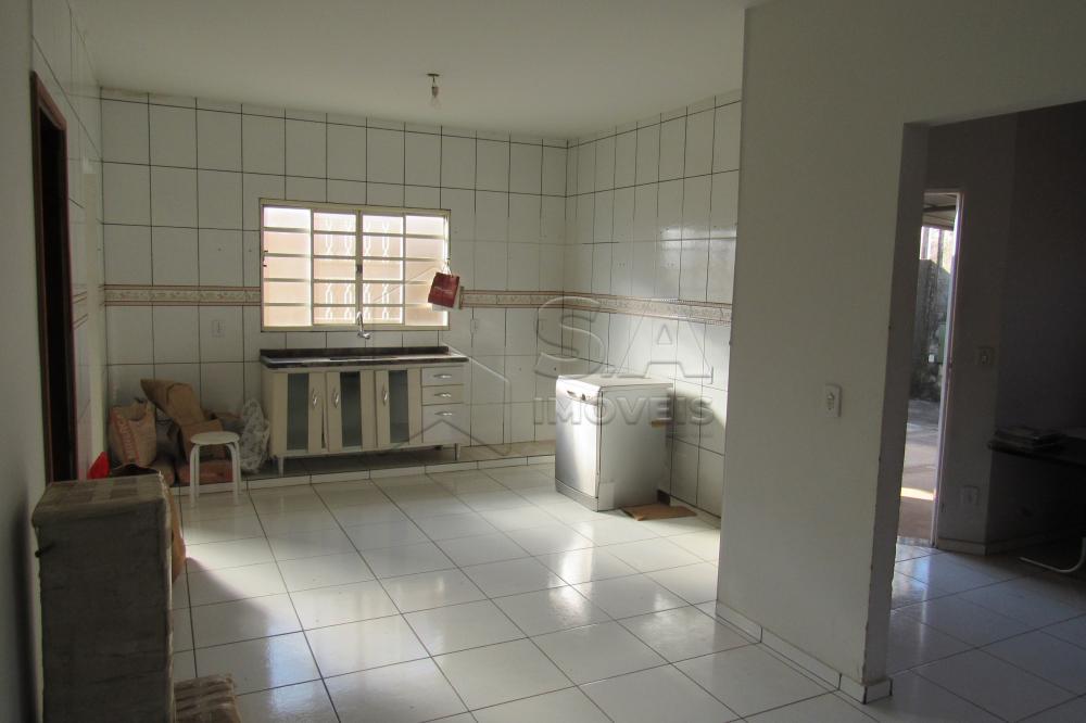 Comprar Casa / Padrão em Botucatu apenas R$ 220.000,00 - Foto 8