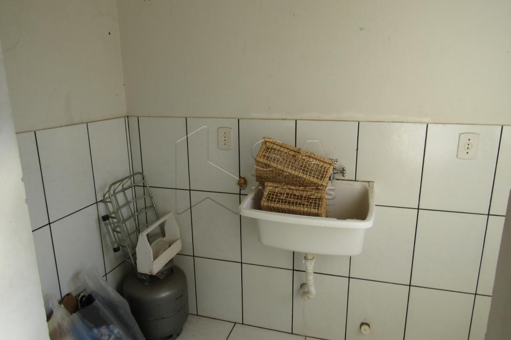 Comprar Casa / Padrão em Botucatu apenas R$ 220.000,00 - Foto 10