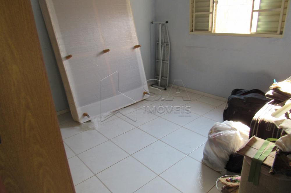 Comprar Casa / Padrão em Botucatu apenas R$ 220.000,00 - Foto 12