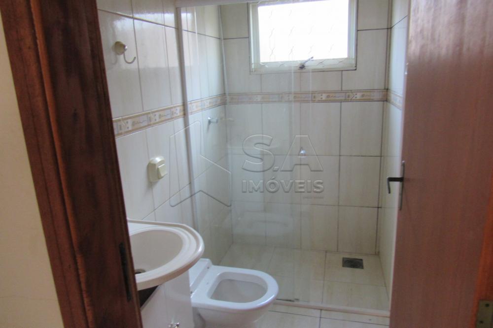 Comprar Casa / Padrão em Botucatu apenas R$ 220.000,00 - Foto 14