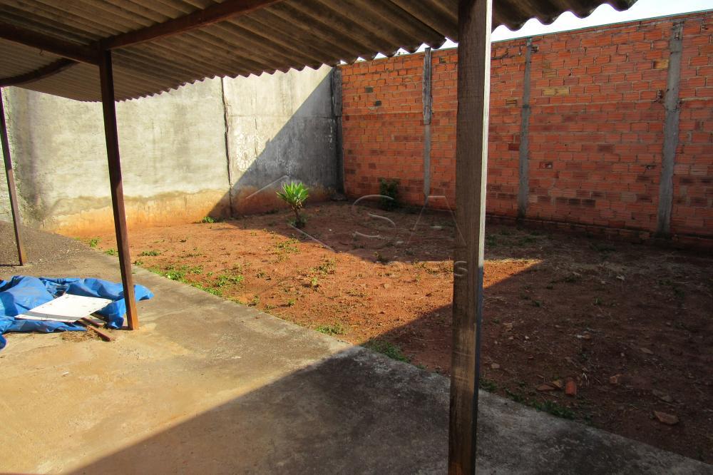Comprar Casa / Padrão em Botucatu apenas R$ 220.000,00 - Foto 15