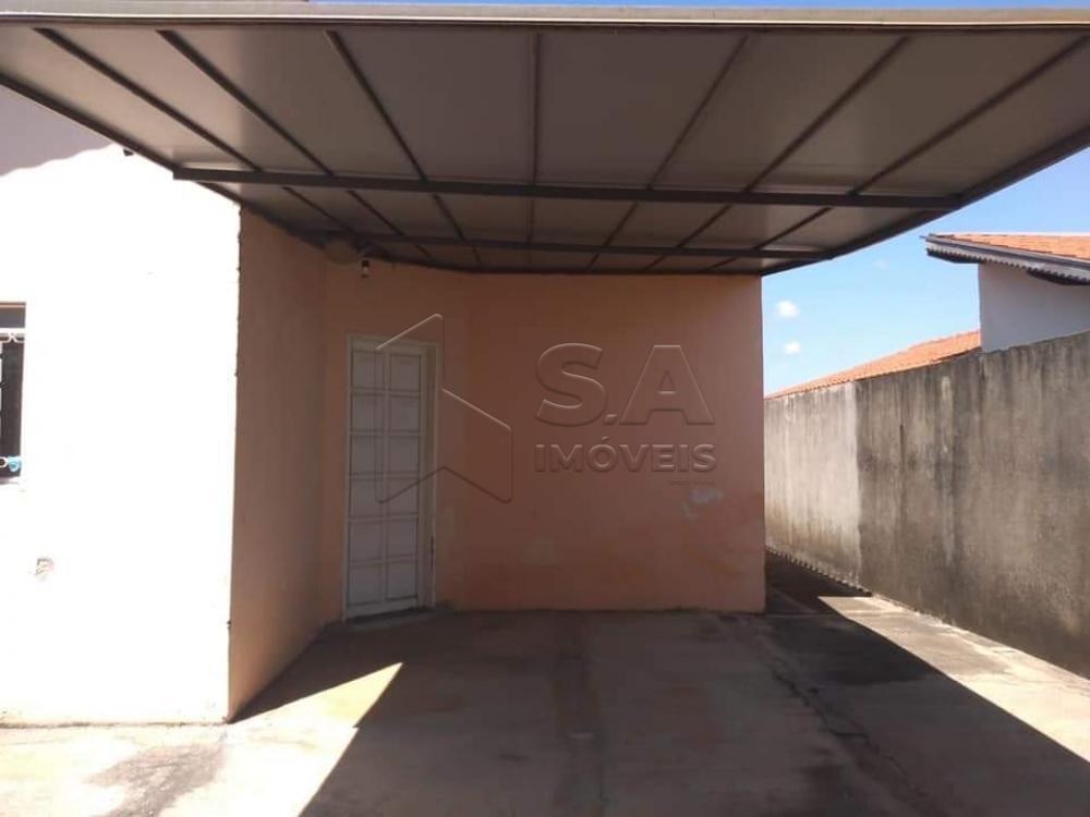 Comprar Casa / Padrão em Botucatu apenas R$ 220.000,00 - Foto 1