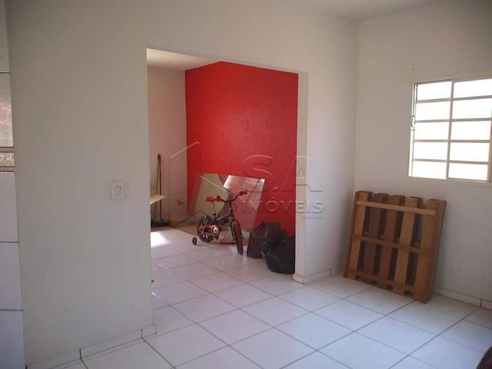 Comprar Casa / Padrão em Botucatu apenas R$ 220.000,00 - Foto 4