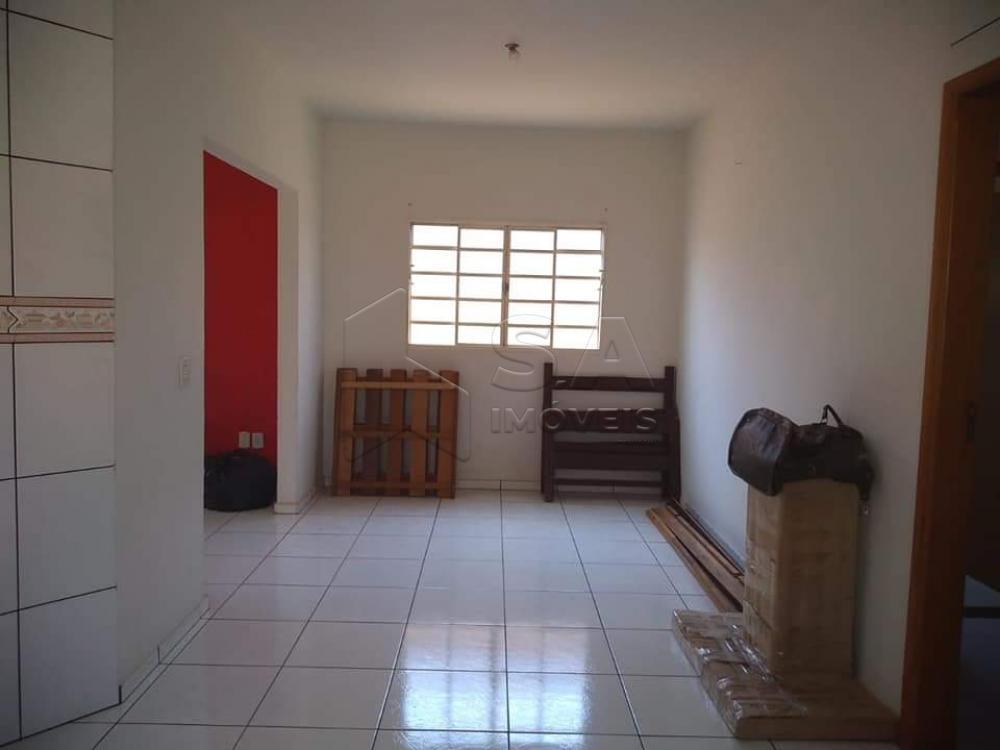 Comprar Casa / Padrão em Botucatu apenas R$ 220.000,00 - Foto 6