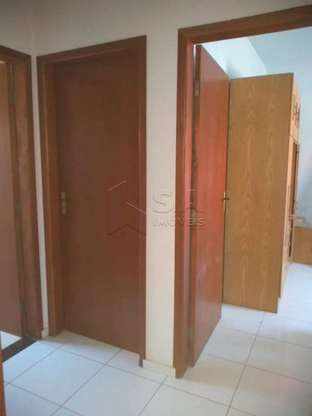 Comprar Casa / Padrão em Botucatu apenas R$ 220.000,00 - Foto 11