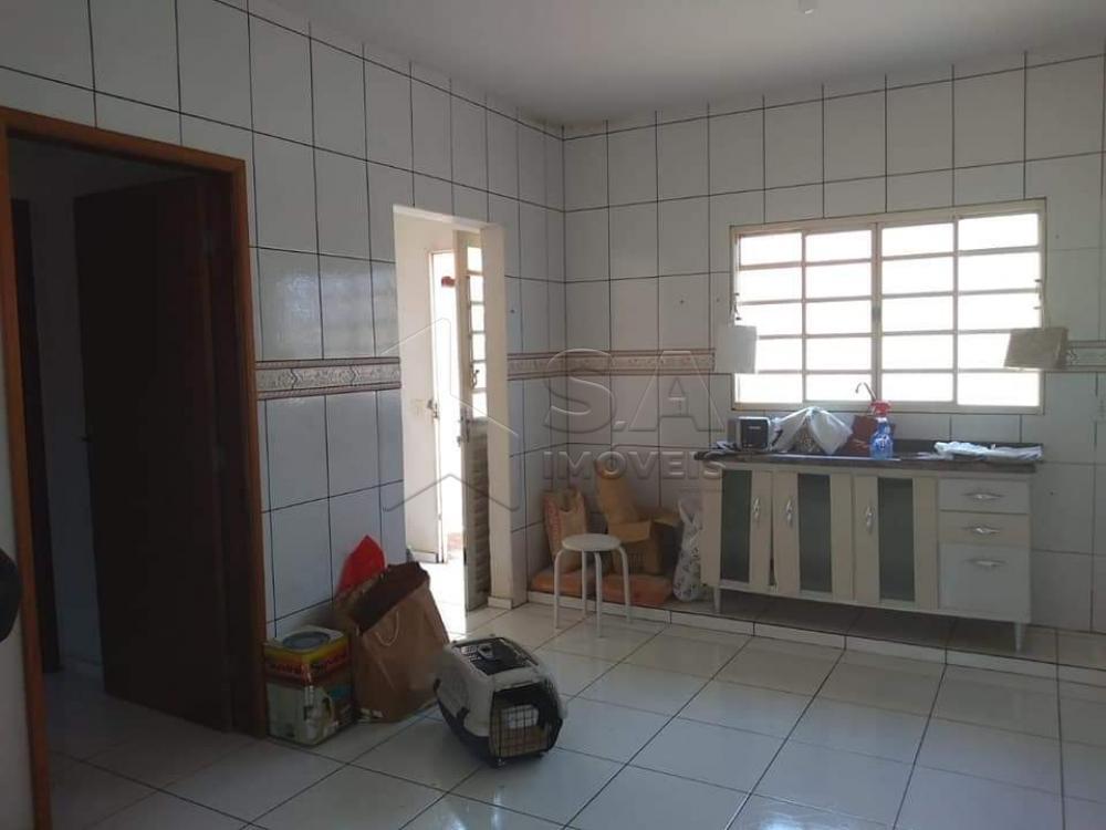 Comprar Casa / Padrão em Botucatu apenas R$ 220.000,00 - Foto 7