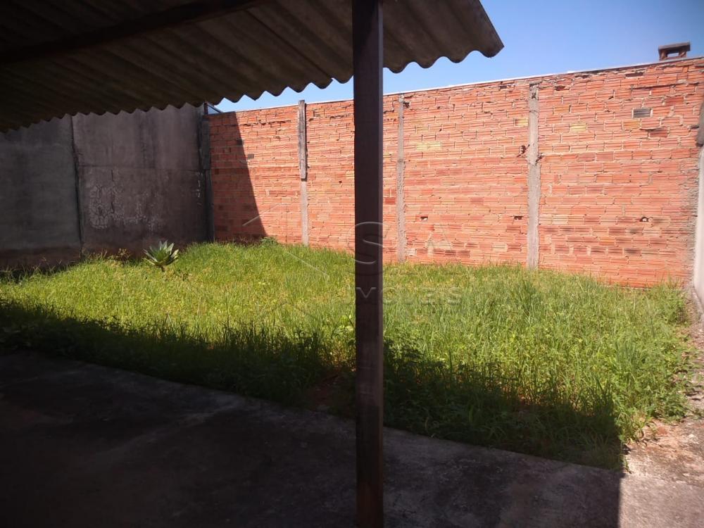 Comprar Casa / Padrão em Botucatu apenas R$ 220.000,00 - Foto 16