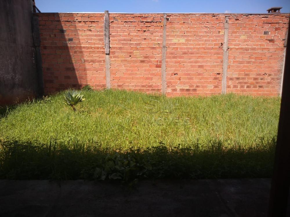 Comprar Casa / Padrão em Botucatu apenas R$ 220.000,00 - Foto 20