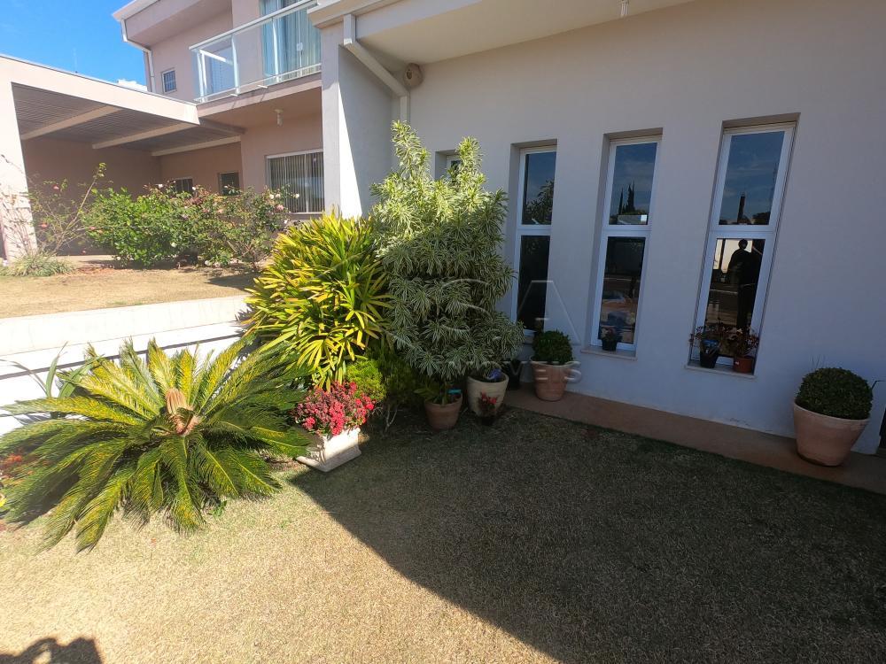 Comprar Casa / Condomínio em Botucatu apenas R$ 1.000.000,00 - Foto 2