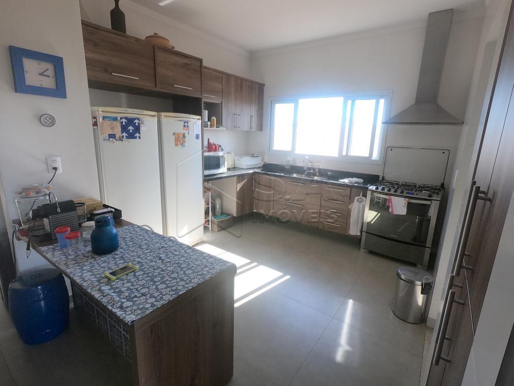 Comprar Casa / Condomínio em Botucatu apenas R$ 1.000.000,00 - Foto 3