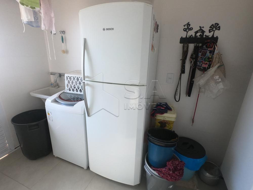Comprar Casa / Condomínio em Botucatu apenas R$ 1.000.000,00 - Foto 4