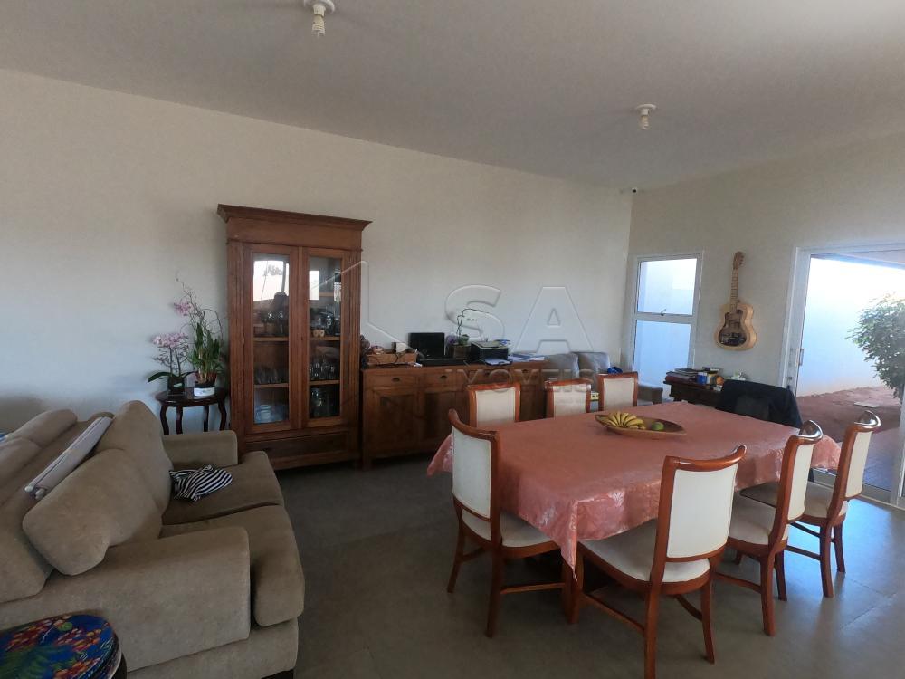 Comprar Casa / Condomínio em Botucatu apenas R$ 1.000.000,00 - Foto 6