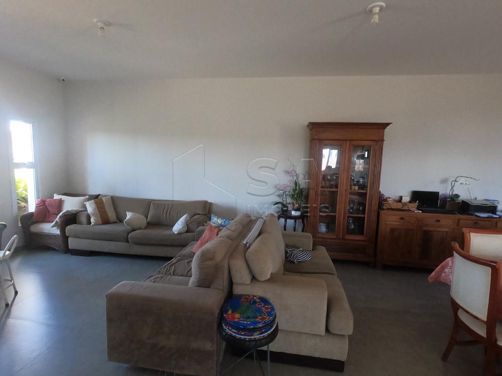 Comprar Casa / Condomínio em Botucatu apenas R$ 1.000.000,00 - Foto 7