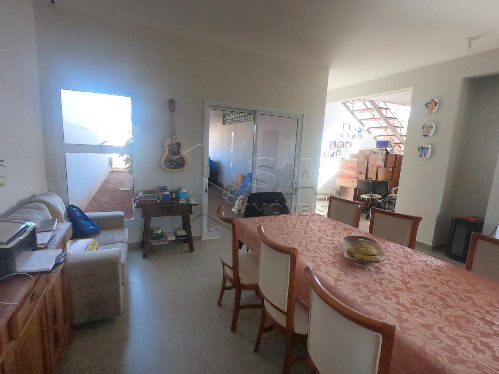 Comprar Casa / Condomínio em Botucatu apenas R$ 1.000.000,00 - Foto 8