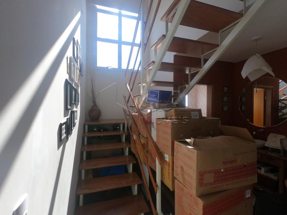 Comprar Casa / Condomínio em Botucatu apenas R$ 1.000.000,00 - Foto 11