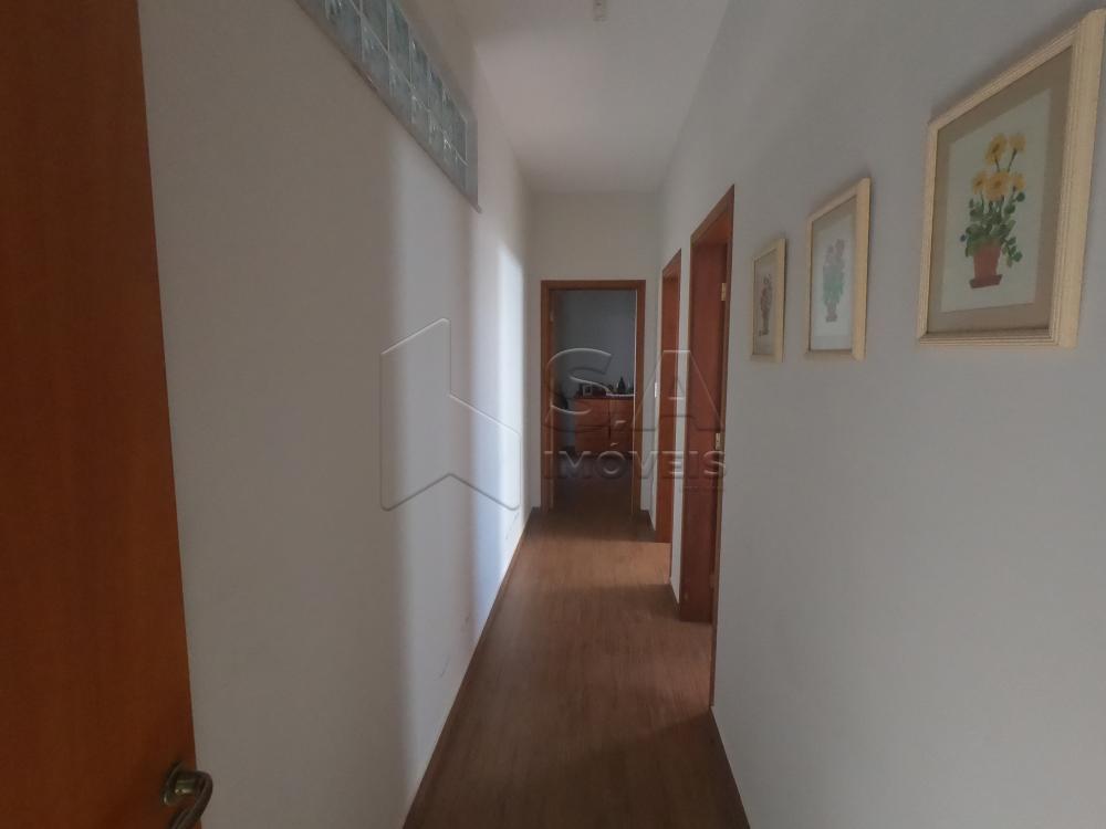 Comprar Casa / Condomínio em Botucatu apenas R$ 1.000.000,00 - Foto 12
