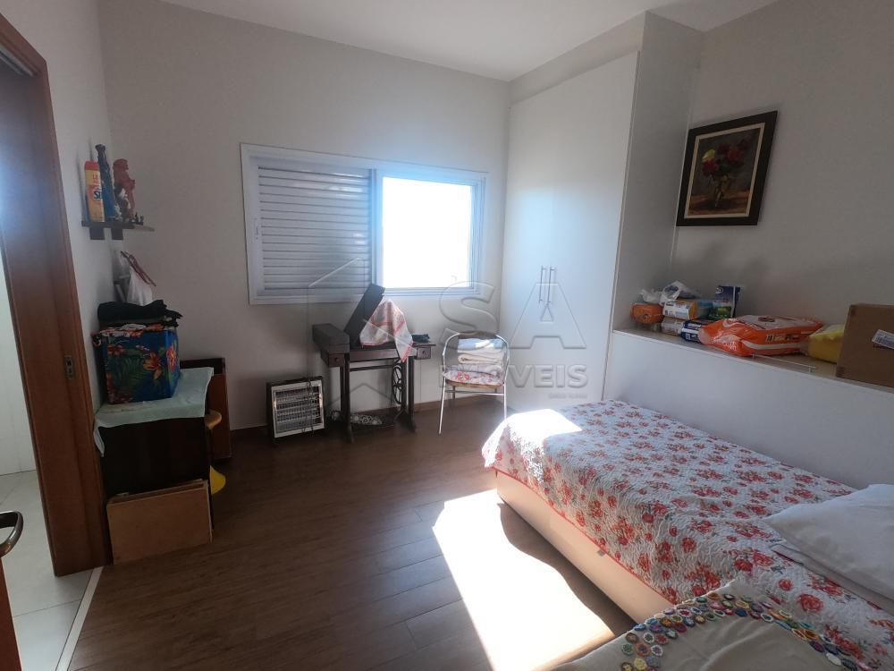 Comprar Casa / Condomínio em Botucatu apenas R$ 1.000.000,00 - Foto 13