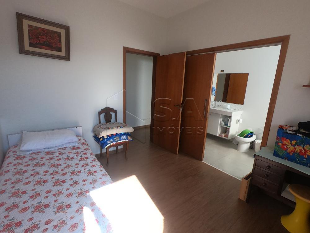 Comprar Casa / Condomínio em Botucatu apenas R$ 1.000.000,00 - Foto 14