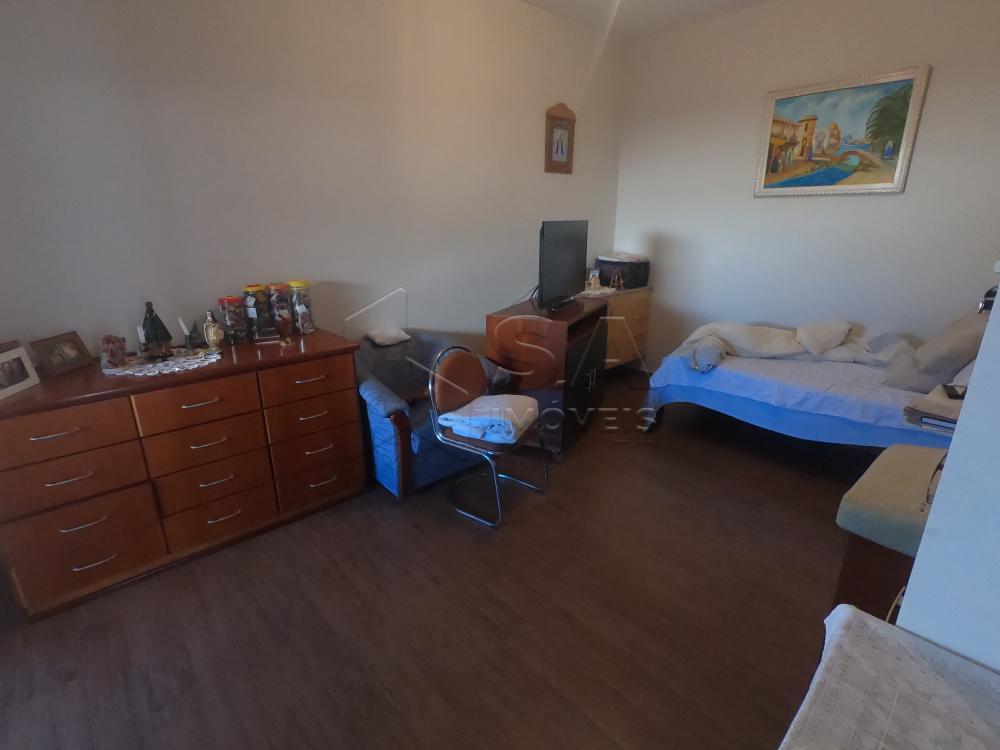 Comprar Casa / Condomínio em Botucatu apenas R$ 1.000.000,00 - Foto 17