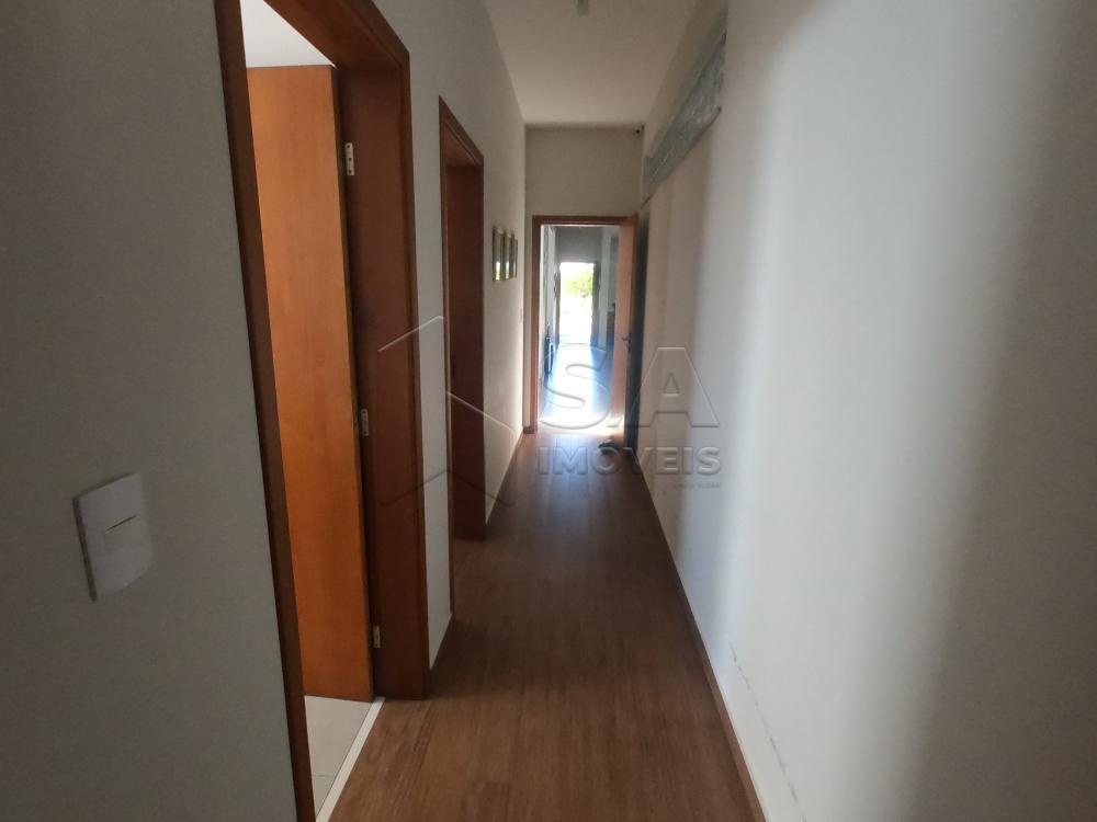Comprar Casa / Condomínio em Botucatu apenas R$ 1.000.000,00 - Foto 18
