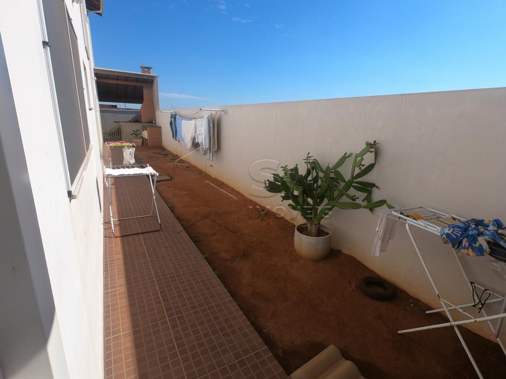 Comprar Casa / Condomínio em Botucatu apenas R$ 1.000.000,00 - Foto 20
