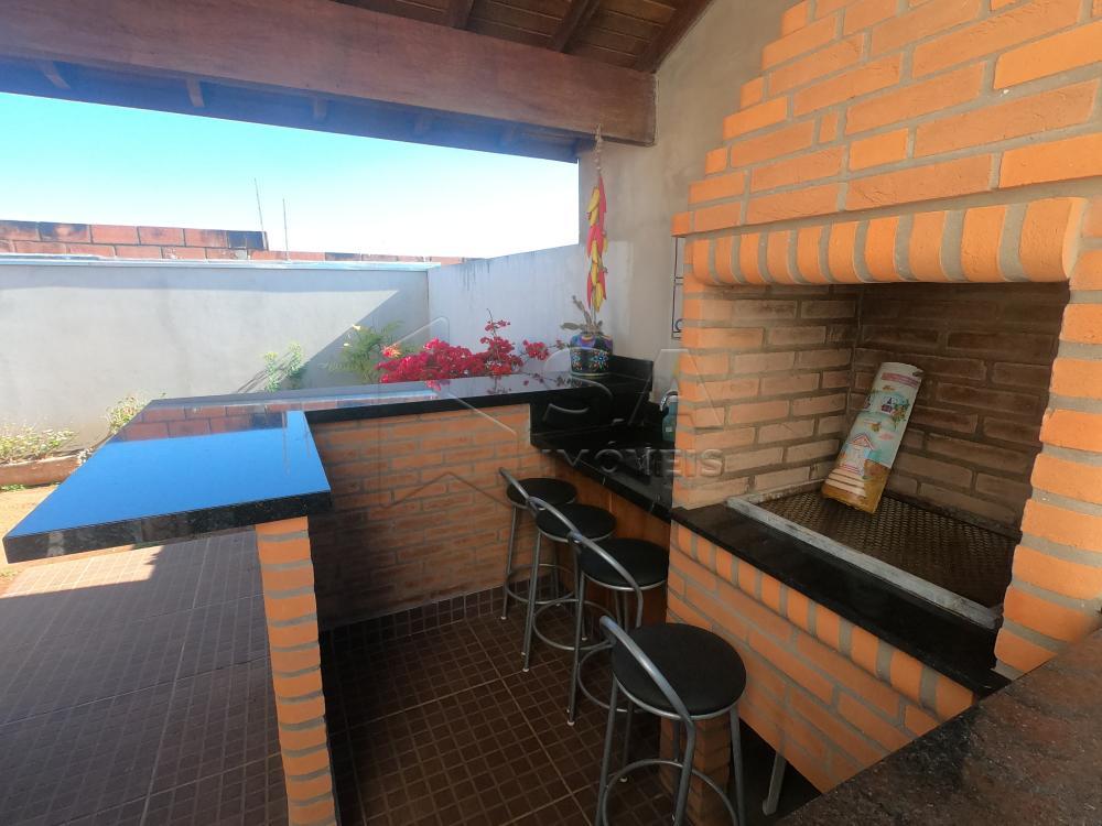 Comprar Casa / Condomínio em Botucatu apenas R$ 1.000.000,00 - Foto 21