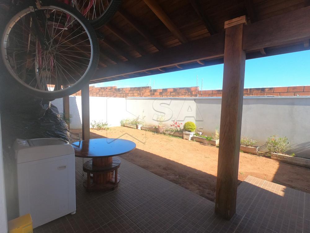 Comprar Casa / Condomínio em Botucatu apenas R$ 1.000.000,00 - Foto 22