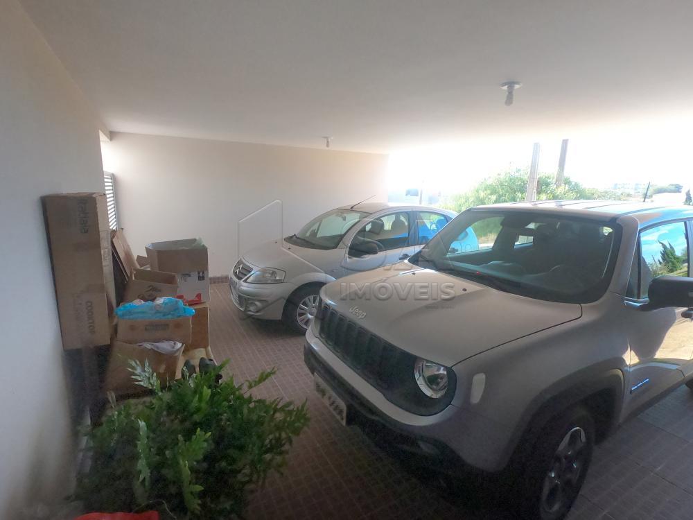 Comprar Casa / Condomínio em Botucatu apenas R$ 1.000.000,00 - Foto 23