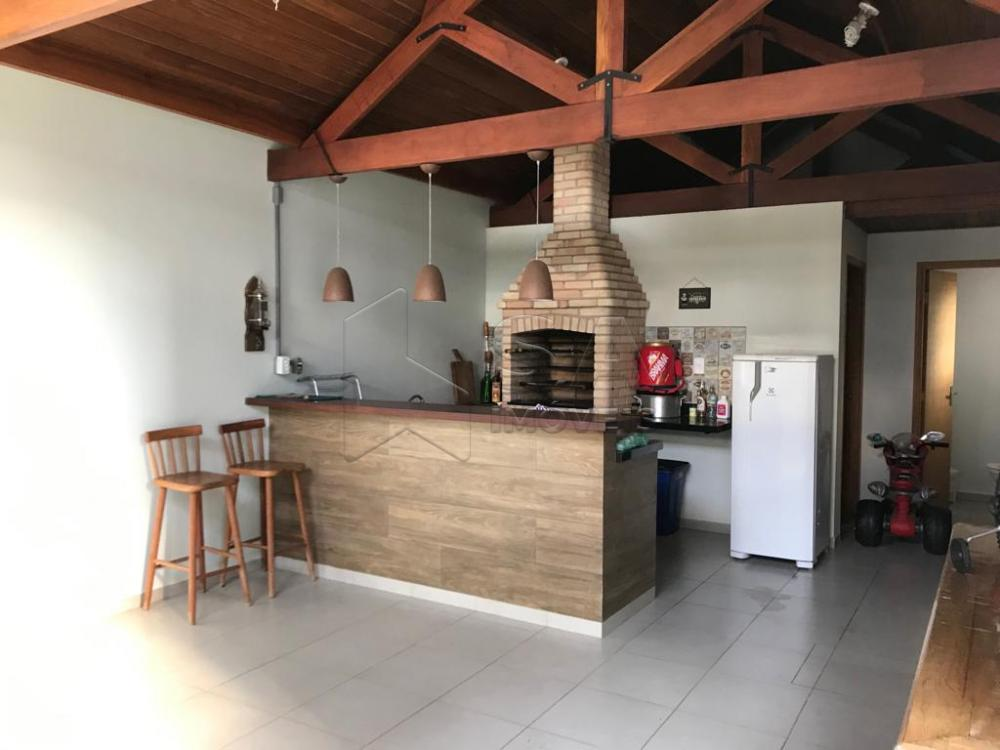 Comprar Casa / Padrão em Botucatu apenas R$ 495.000,00 - Foto 9