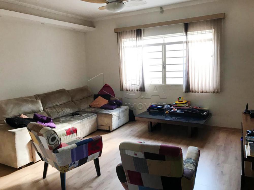 Comprar Casa / Padrão em Botucatu apenas R$ 495.000,00 - Foto 1