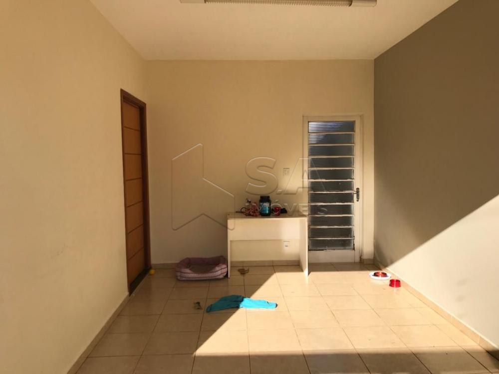 Comprar Casa / Padrão em Botucatu apenas R$ 495.000,00 - Foto 4