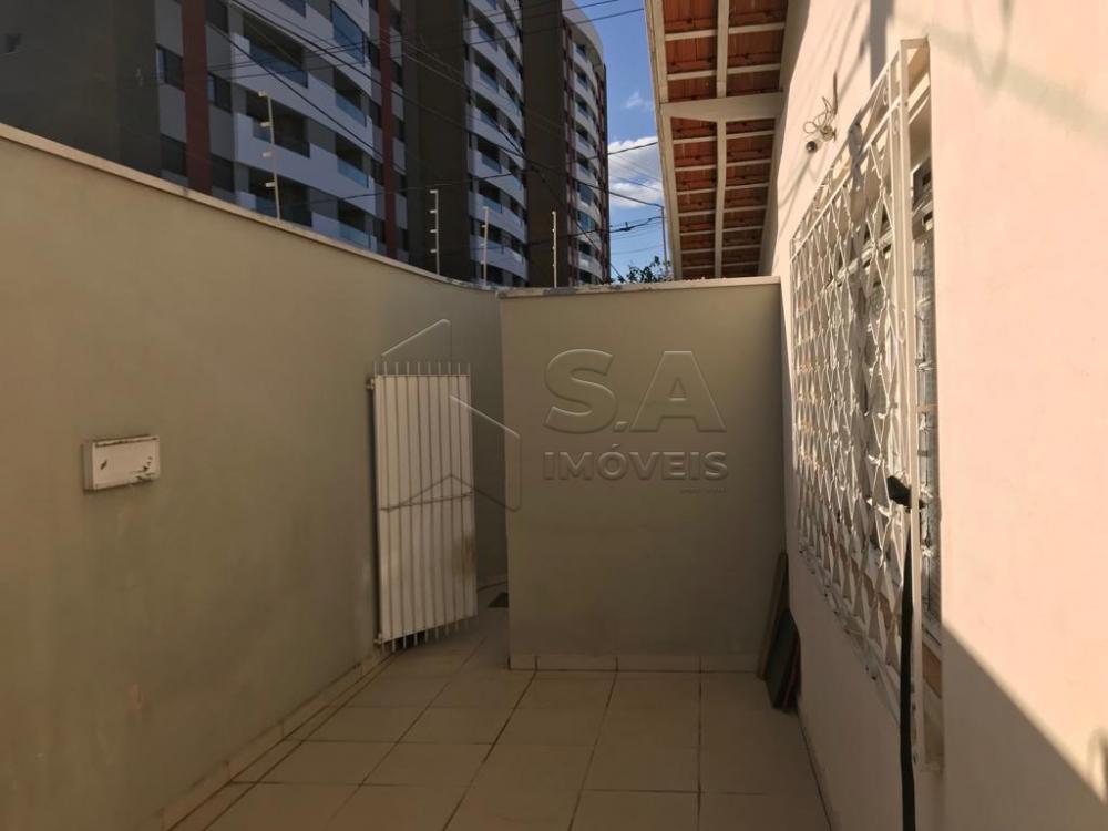 Comprar Casa / Padrão em Botucatu apenas R$ 495.000,00 - Foto 10