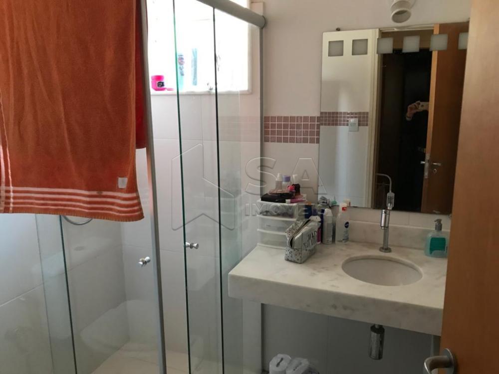 Comprar Casa / Padrão em Botucatu apenas R$ 495.000,00 - Foto 5