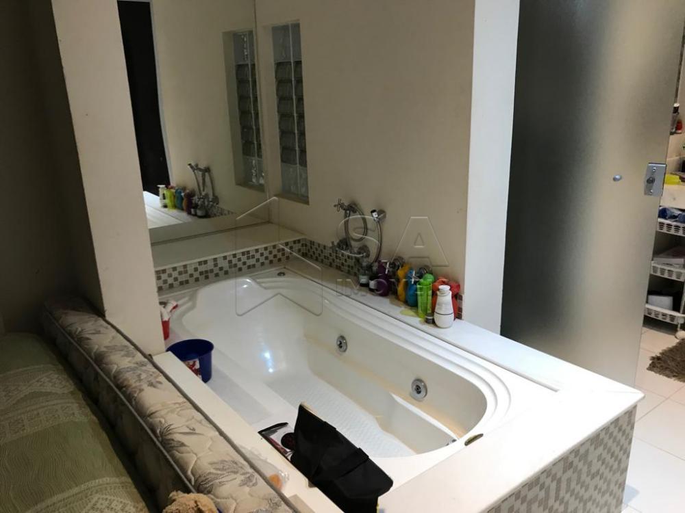 Comprar Casa / Padrão em Botucatu apenas R$ 495.000,00 - Foto 8