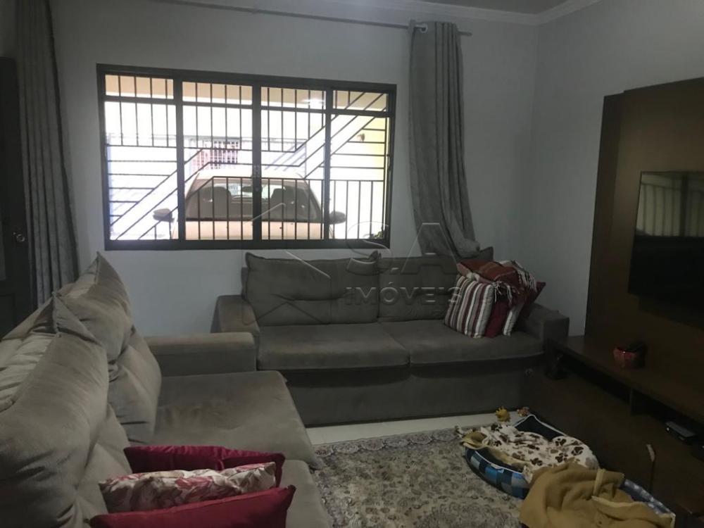 Comprar Casa / Sobrado em Botucatu apenas R$ 750.000,00 - Foto 1