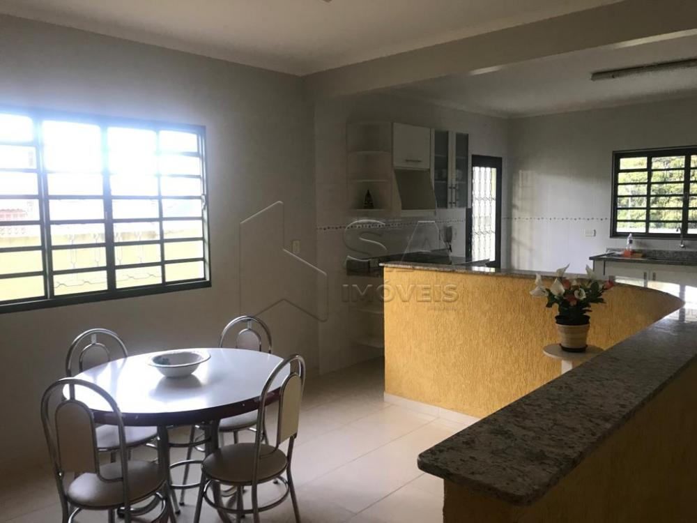 Comprar Casa / Sobrado em Botucatu apenas R$ 750.000,00 - Foto 3