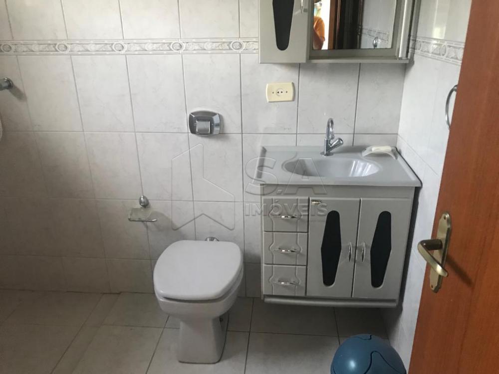 Comprar Casa / Sobrado em Botucatu apenas R$ 750.000,00 - Foto 5